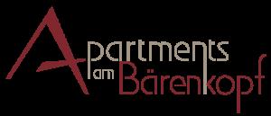 apartments-baerenkopf-logo