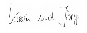 karin-joerg-signatur
