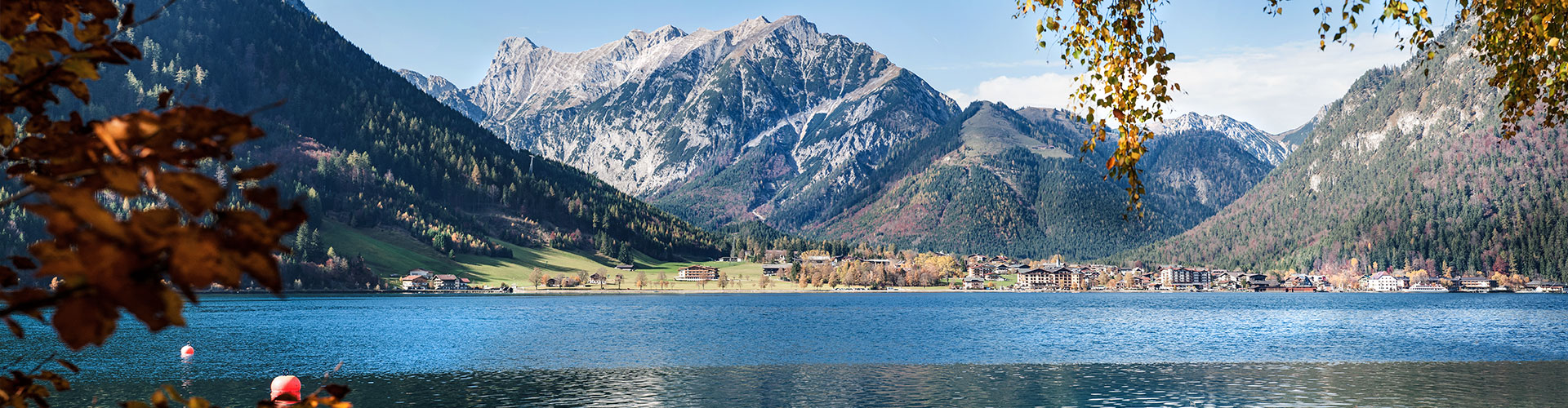 slide_index3_achensee-herbst